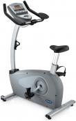 Велотренажер Circle B6000