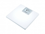Весы напольные электронные BEURER PS 05