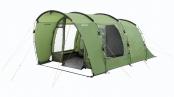 Палатка туристическая Easy Camp BOSTON 400 + матрас 2-х местный в подарок
