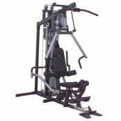 Фитнес станция Body-Solid G6B Bi-Angular