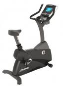 Велоэргометр Life Fitness C-3