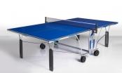 Теннисный стол Cornilleau Sport 200 Indoor + 2 ракетки в подарок