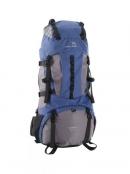 Рюкзак Easy Camp SUMMIT 60+10
