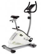 ВН Fitness Велотренажер Onyx H6935