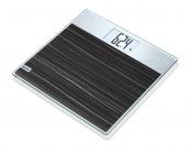 Весы напольные электронные BEURER GS 21