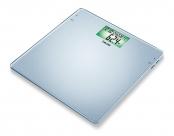 Весы напольные электронные BEURER GS 42 BMI