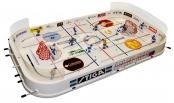 Настольный хоккей Stiga Play Off Hockeygame