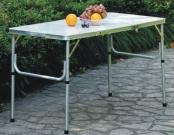 Стол для пикника РС1812-3
