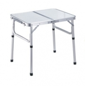 Стол для пикника PC1860-1