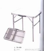Стол для пикника TA-436
