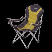 Раскладное компактное кресло SV300