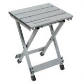Раскладной алюминиевый стул FS-21120-3