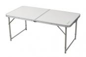 Стол для пикника раскладной TA-21407