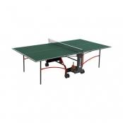 Теннисный стол для закрытых помещений Sponeta S 2-72i