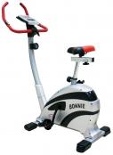 Велотренажер InterFit В 5.1 Bonnie