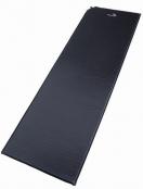 Самонадувающийся коврик Easy Camp SIESTA LONG 2.5 см