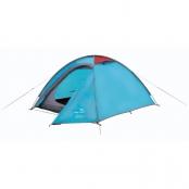 Палатка туристическая Easy Camp METEOR 300