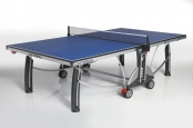 Теннисный стол Cornilleau Sport 500 Indoor + 2 ракетки в подарок