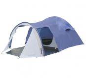 Палатка TRAILBLAZER 5 + матрас 2-х спальный в подарок