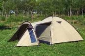 Палатка туристическая Easy Camp TINOS 400