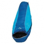 Спальный мешок Easy Camp TUNDRA Junior мальчик