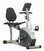 Велотренажер Schwinn Fitness 203A Recumbent Bike