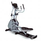 Орбитрек Vision Fitness X20 Classic 2012