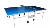 Теннисный стол всепогодный Outdoor S500 + 2 ракетки в подарок